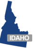 Idaho Falls Hosts the 2014 National Federation of the Blind of Idaho State Convention