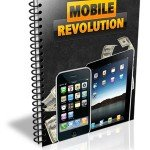 Free Mobile Marketing Guide