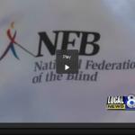 Barnes and Noble hosts NFB  of Idaho Falls Book Fair