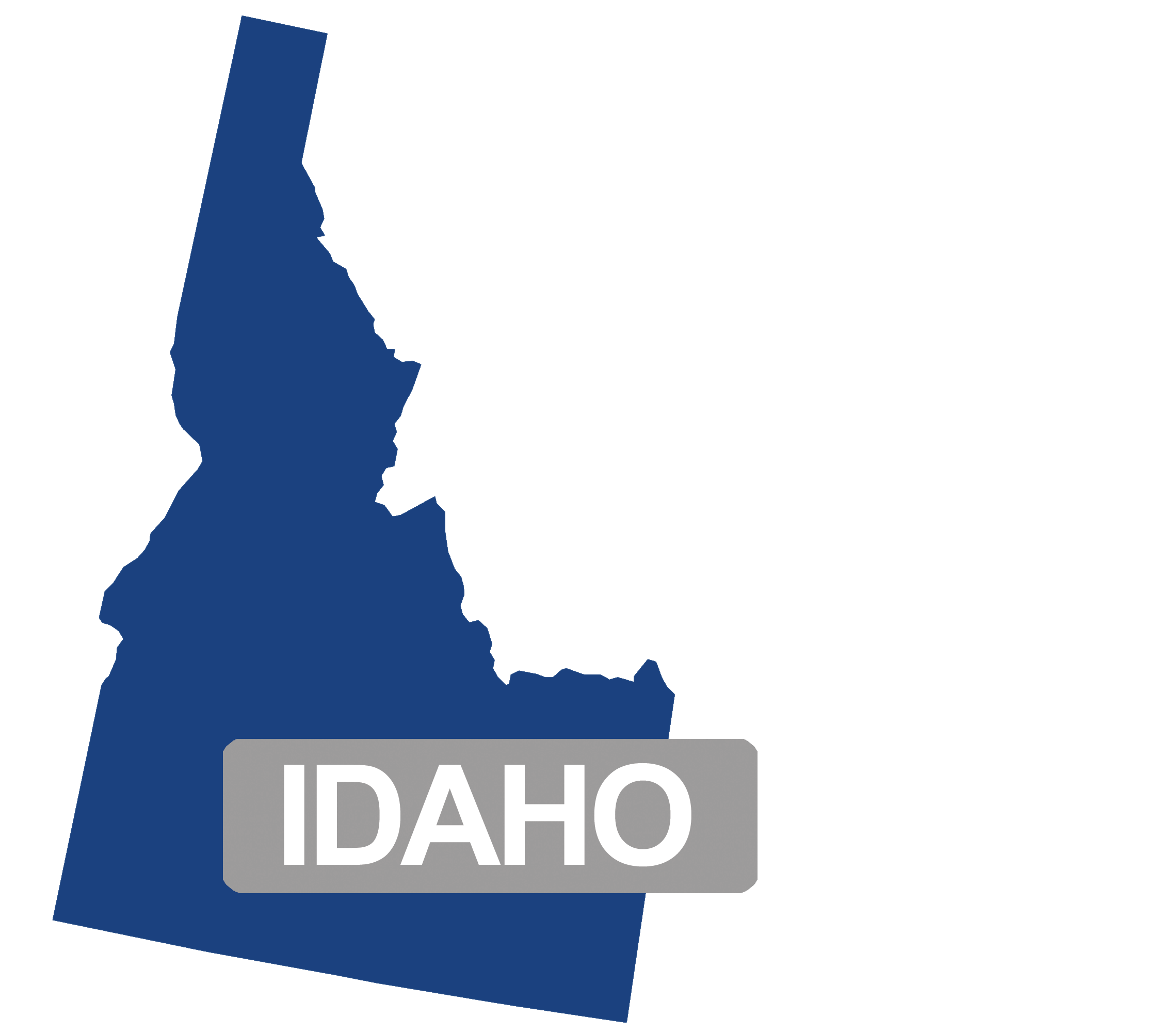 ... Idaho Falls Hosts the 2014 National Federation of the Blind of Idaho State Convention
