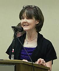 Vickie Bateman